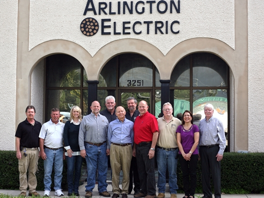 Arlington Electric  Home. Health And Safety Online Course. Cable Television Services Dish Tv Programming. Huntington Online Business Banking. Ultimate Gold Detox Drink Reviews. Drug Rehab Centers In Ct Saxony Animal Clinic. Online Masters In Software Engineering. Berkeley County Water And Sewer. Ram Gopal Varma Ki Aag Basement French Drains